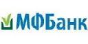 Международный фондовый банк (МФ банк)